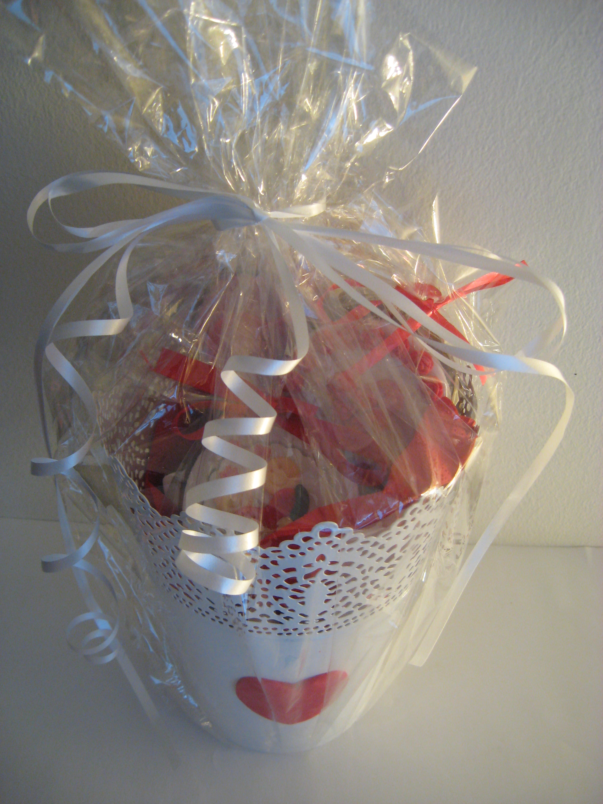 Image Result For Charity Wedding Favours